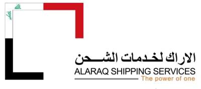 Alaraq--logo